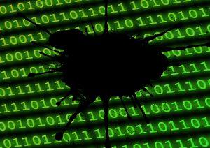 Backup, Storage, Managing – Wie funktioniert der effiziente Schutz vor Datenverlust?