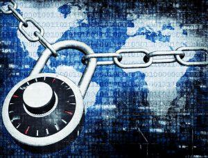 Mehr ERP-Sicherheit: So lassen sich erfolgreiche Cyberangriffe verhindern