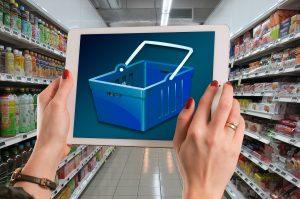 Plötzlich digital: Wie Retailer mobiler werden