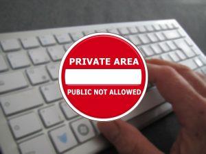 Datensperrzone USA – Folgen des EuGH-Urteils zum Privacy Shield