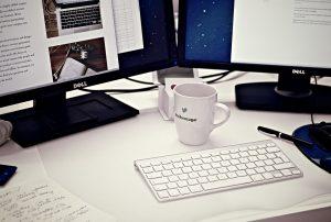 Digital Workplace: 6 Tipps, wie der Wandel gelingt