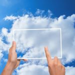 Cloud-ERP für KMU als Wettbewerbsvorteil begreifen