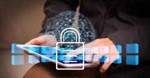 Blog-Booster: Cloud Security heute: Sicherer als das eigene Unternehmen