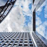 Cloud ERP für Unternehmen