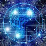 KI – Künstliche Intelligenz