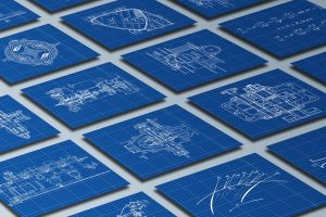 Echt starke Typen: Wie Prototyping den ERP-Launch beschleunigt