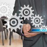 FSM – Field Service Management