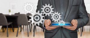 Prozessoptimierung: Diese Methoden bringen Sie ans Ziel