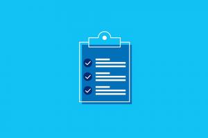 Checkliste: Cloud Einführung – welche Schritte müssen Unternehmen vor dem Erwerb und der Implementierung von Cloud-Software durchlaufen?