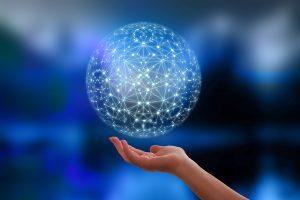 Die Supply Chain der Zukunft ist intelligent – 5 Trends in 2021