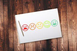 Service in Echtzeit durch die Integration von OCR und CRM: Wie die optimale Customer Experience gelingt