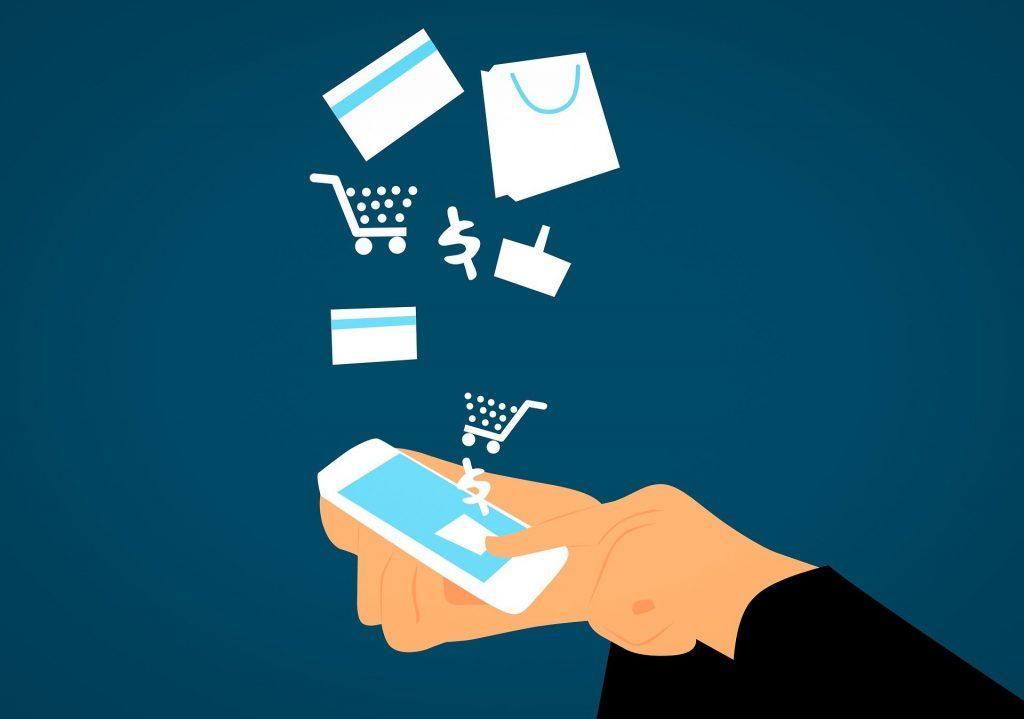 E-Commerce und Cloud-ERP: Erfolgreich wachsen im Onlinehandel