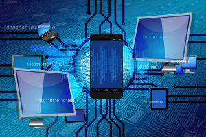 Wie sich mit KI und intelligenter Suche Prozesse optimieren lassen
