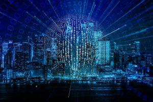 Datenintegration: Acht unverzichtbare Funktionen für jede Datenstrategie