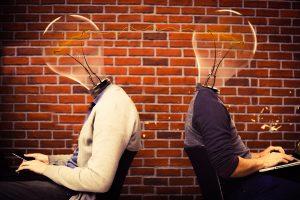 Enterprise Search zum Ausgleich von Mitarbeiter- und Kompetenz-Verlusten
