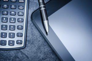 Genau jetzt: Über den richtigen Zeitpunkt, das Rechnungswesen zu digitalisieren