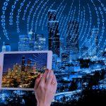 8 Intelligent Automation-Prognosen für 2021