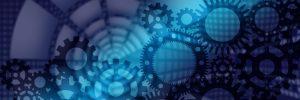 Die nächste Ära der Prozessautomatisierung ist die 'Hyperautomation'