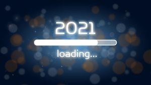 IT – und Unternehmenstrends 2021