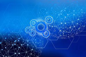 Prozessoptimierung und Automatisierung mit Unternehmenssoftware: Was sind die Möglichkeiten für Unternehmen?