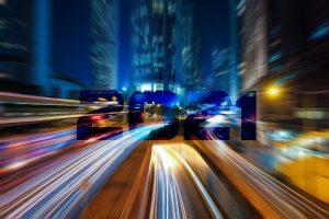 IT Trends 2021: Prognosen für das nächste Jahr
