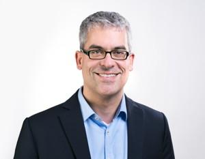 Bild Dr. Jörg Herbers
