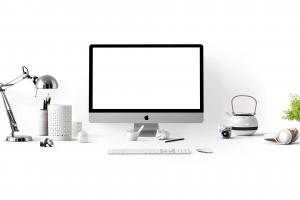 Das papierfreie Büro: Drei Tipps, mit denen die Digitalisierung schneller gelingt