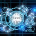 3 Aspekte für die Entwicklung Cloud-nativer Anwendungen