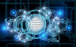 Wenn das Zuhause zum Büro wird: Acht Schritte für die Sicherheit des Netzwerks daheim