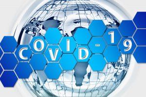 Ein Jahr COVID-19: Höchste Zeit für eine ganzheitliche Customer Experience