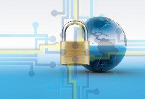 Experten für Datenschutz sind gefragt