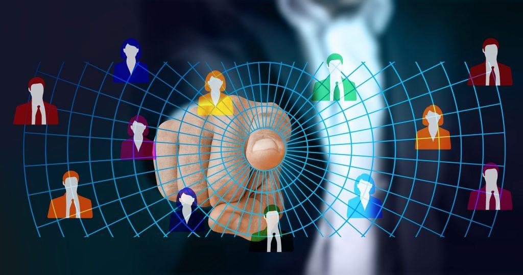 6 Best Practices: Was IT-Organisationen für erfolgreiches Hybrid-Working leisten