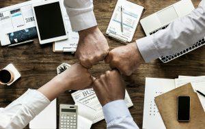 Was ist ERP und CRM?