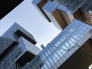 KI in Vertrieb und Marketing: Die Kund:innen im Mittelpunkt