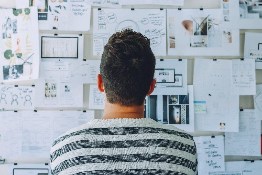 Diese vier Kernkompetenzen sollte jeder Projektmanager besitzen