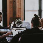 5 Trends, wie die Cloud Personalarbeit und Recruiting nachhaltig verändert