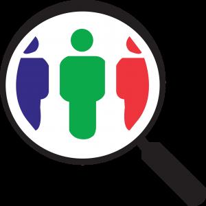 Customer Centricity: Mit dem richtigen Fokus zum Unternehmenserfolg