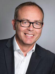 Bild Stefan Dornseifer, Head of Advanced Analytics