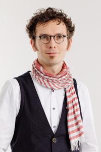 Bild Dr. Jens Linden