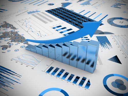 Business Intelligence spielt bei der Digitalisierung von Geschäftsmodellen eine wichtige Rolle. (Quelle: iStock)