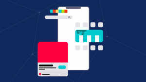 Mobile Marketing: Mit drei App-Features zum treuen Begleiter